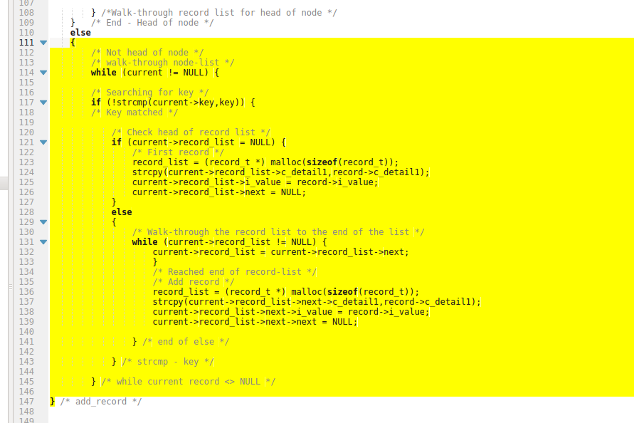 Error: assignment of i_value in read-only object-missing-brace-png