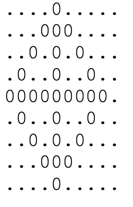 Diamond input in c-screen-shot-2020-07-29-17-29-06-jpg