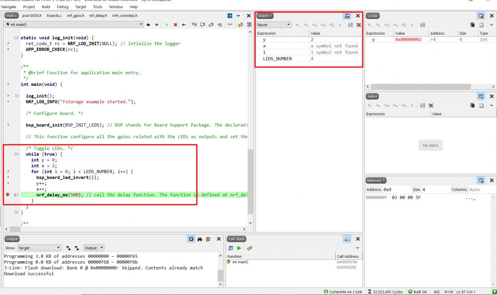 How to use breakpoints-screenshot_69-jpg