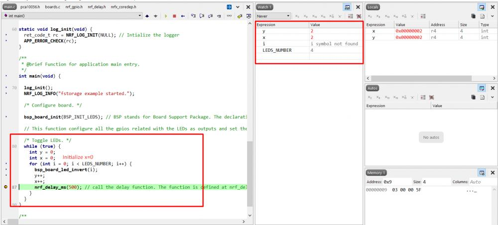 How to use breakpoints-screenshot_70-jpg