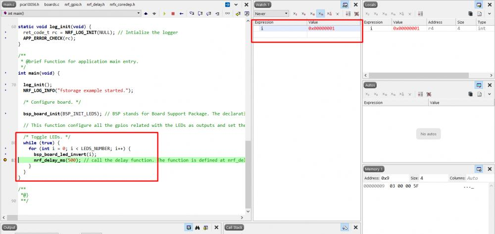 How to use breakpoints-screenshot_71-jpg