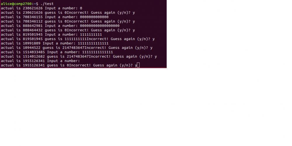 buffer overflow-untitled-jpg