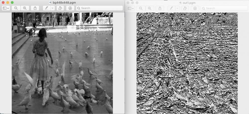 Issues With Edge Detection Program-screen-shot-2020-11-01-1-38-57-pm-jpg