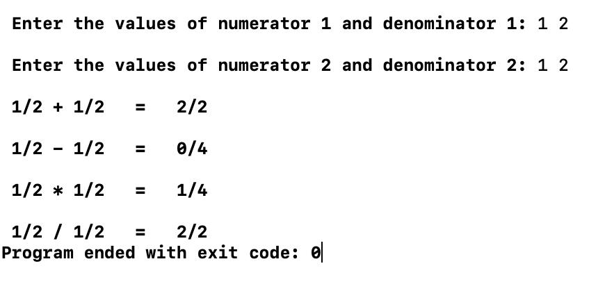 Simplifying fractions-screenshot-2020-11-16-3-51-35-pm-png