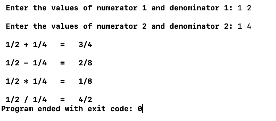 Simplifying fractions-screenshot-2020-11-16-3-51-18-pm-png