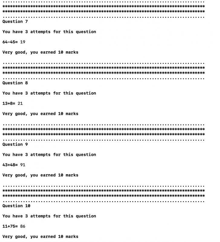Repeat C program and output scores-screenshot-2020-11-19-9-15-42-am-jpg
