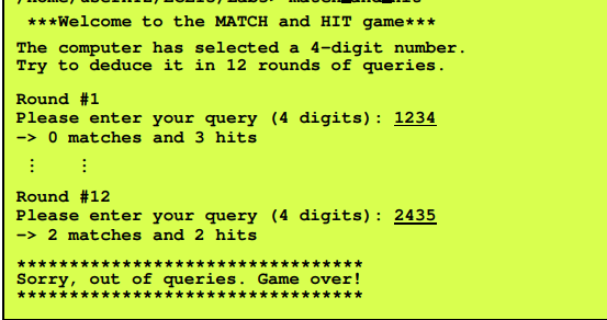 User to figure out a random number generated by the system.-screenshot-49-png