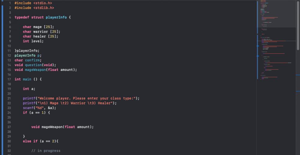 Need help with code-1-jpg