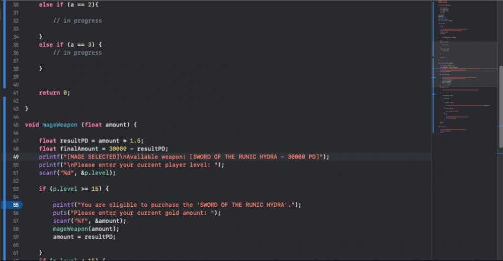 Need help with code-2-jpg