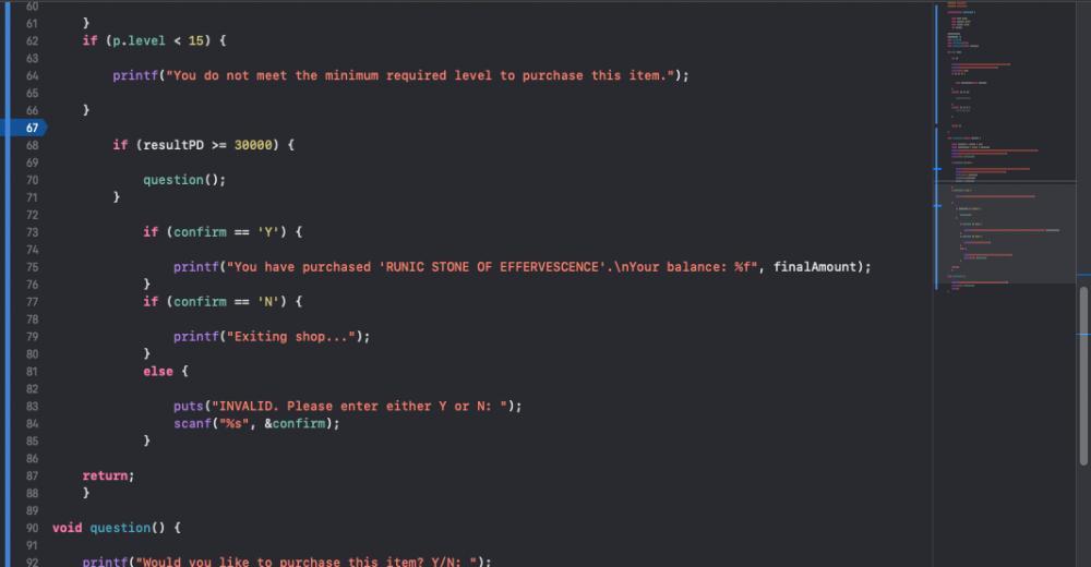 Need help with code-3-jpg
