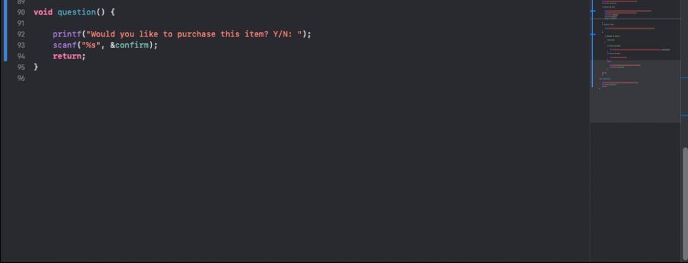Need help with code-screen-shot-2020-11-30-10-20-12-pm-jpg