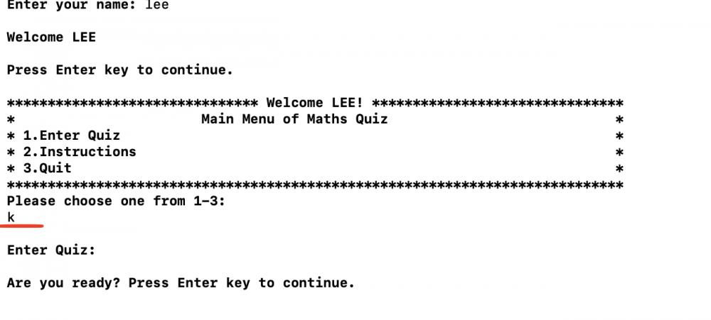 Facing 2 problems in my C code: Prompt missing + Faulty scores output-screenshot-2020-12-11-10-27-43-pm-jpg