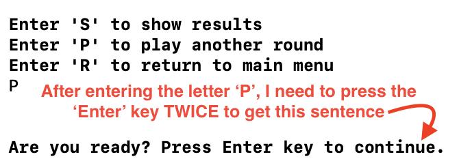 Weird 'Enter' key glitches-screenshot-2020-12-15-7-40-41-pm-png