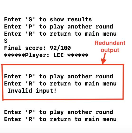 Redundant output-screenshot-2020-12-16-11-25-20-am-png