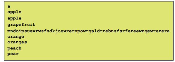 Sorting strings in C-screenshot-202-png
