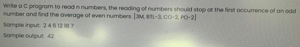 finding average of even numbers at first occurence of odd input-whatsapp-image-2021-01-22-2-55-38-pm-jpeg