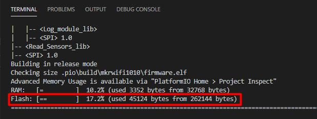 Bit fields and flash memory-screenshot_1-png