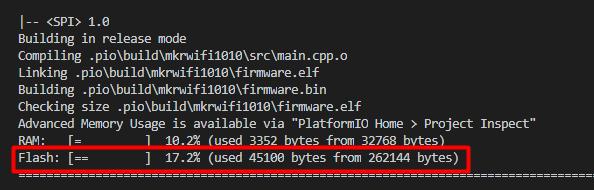 Bit fields and flash memory-screenshot_3-png