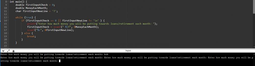Beginner C problem-c-question-jpg