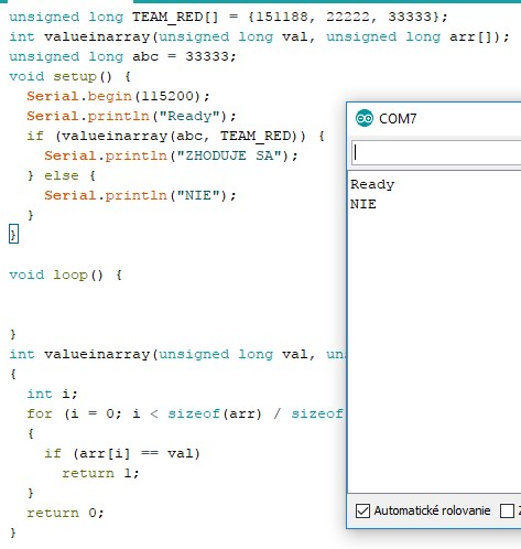 Is value in array?-jwqb3tx-png
