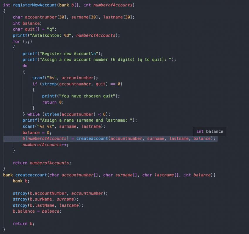 error: illegal hardware instruction-ska-rmavbild-2021-03-24-kl-12-53-18-jpg