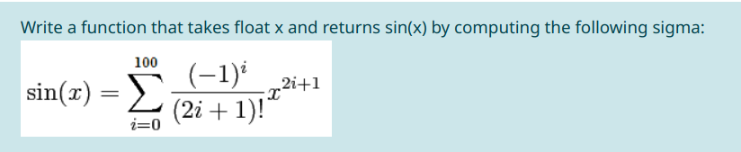 i did not understood to the question. But i did i don't know is this correct or not-midterm4-png