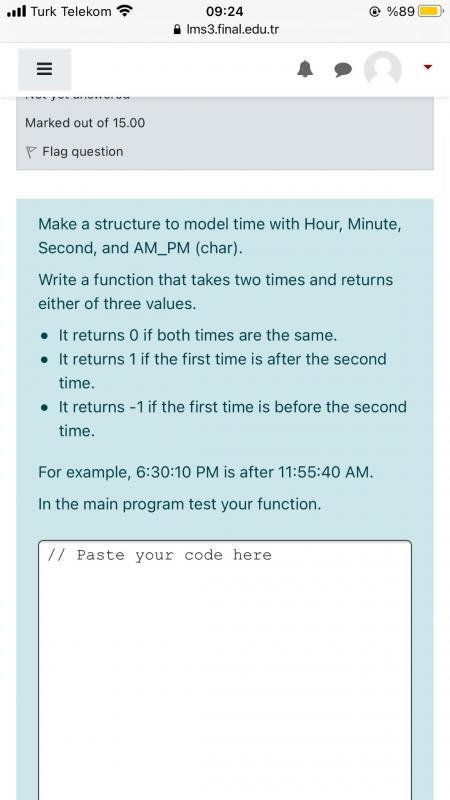who can do this C program?-whatsap-jpg