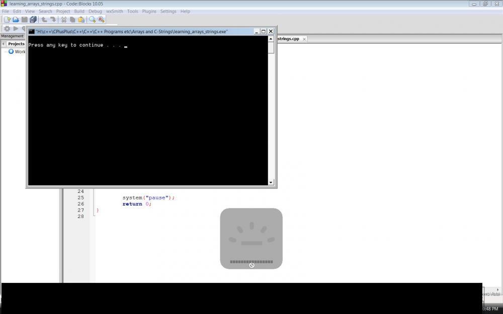 default intialization of an array-whitespace-jpg