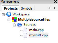 Help with using a Function from a separate file.-management-jpg