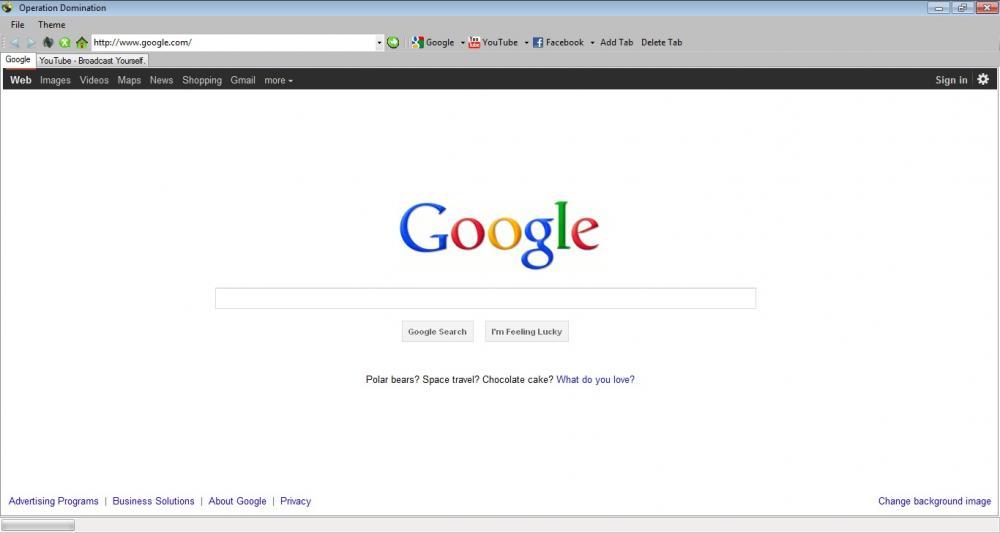 Programming an advanced webbrowser from scratch-vbwebbrowser-jpg