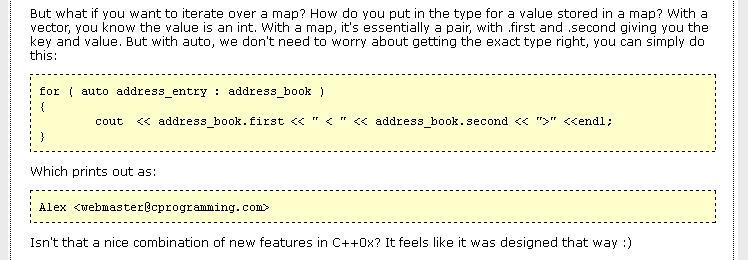 Range-based for loops in C++11-untitled-jpg