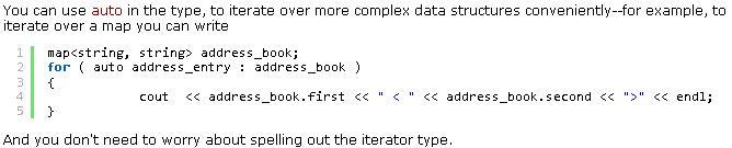 Range-based for loops in C++11-untitled2-jpg
