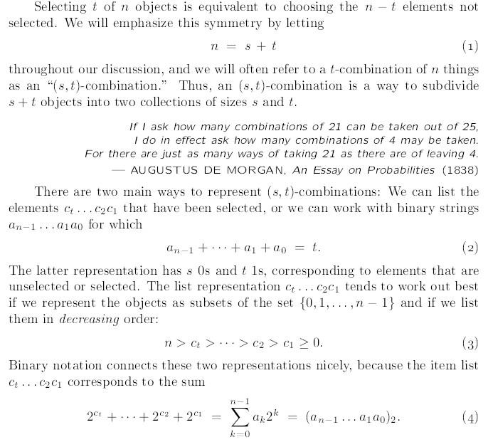 who can help me the section 7.2.1.3 int the book TAoCP VOL 4 ?-a2-jpg