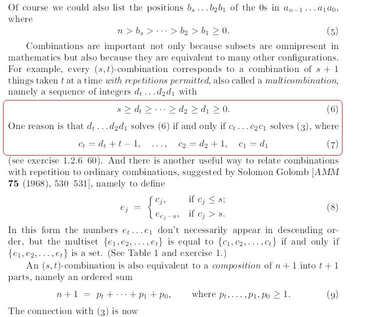 who can help me the section 7.2.1.3 int the book TAoCP VOL 4 ?-a1-jpg