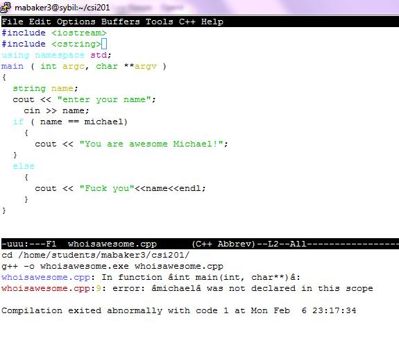 Error not declared in this scope-csi-png