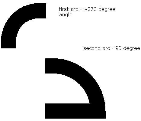 Name:  correct_Arcs.JPG Views: 266 Size:  11.8 KB