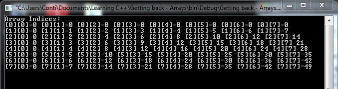 Name:  Arrays.JPG Views: 136 Size:  49.5 KB