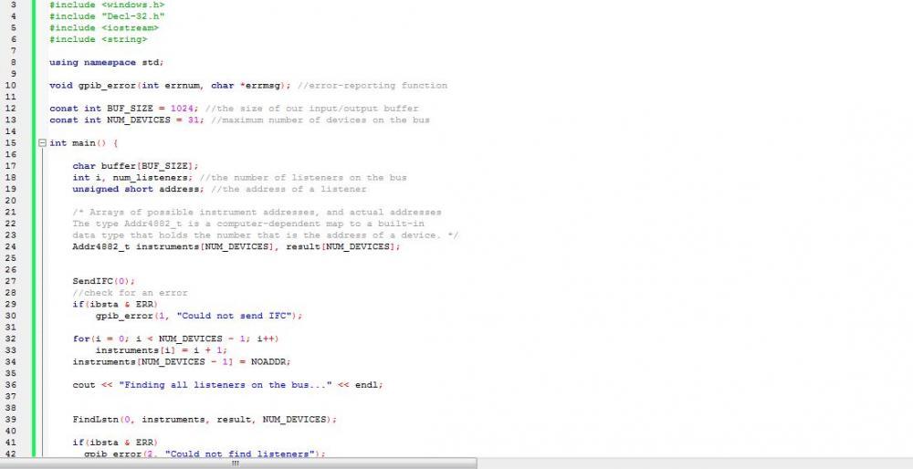 error: invalid conversion from 'const void*' to 'void*'-beginning-my-code-jpg