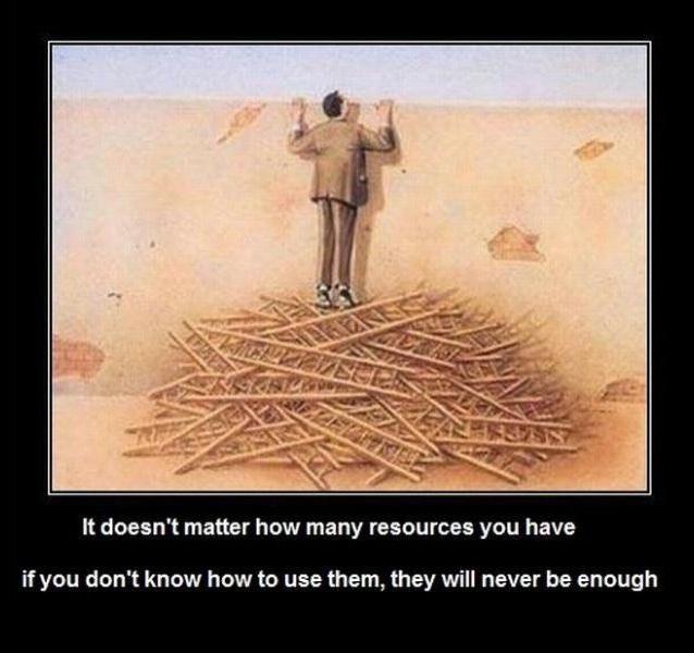 Name:  resources.jpg Views: 522 Size:  92.0 KB