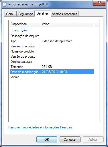 DLL Properties @ Windows7 using g++-dll_image-png