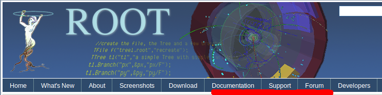 Quick Question on ROOT and C++-screenshot-2012-10-16-05-26-59-png