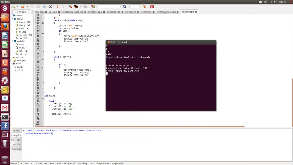 Segmentation Fault-Binary Search Tree-screenshot-2012-11-08-09-58-11-jpg