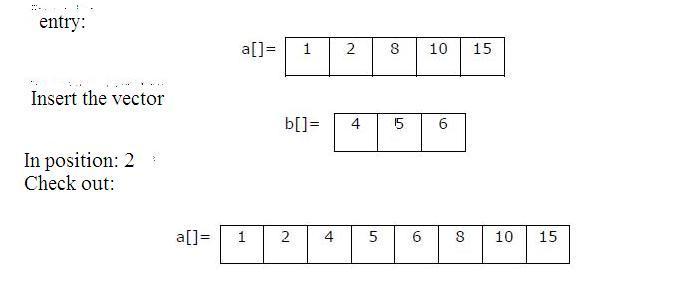 please help dev c + +-30lmk39-jpg