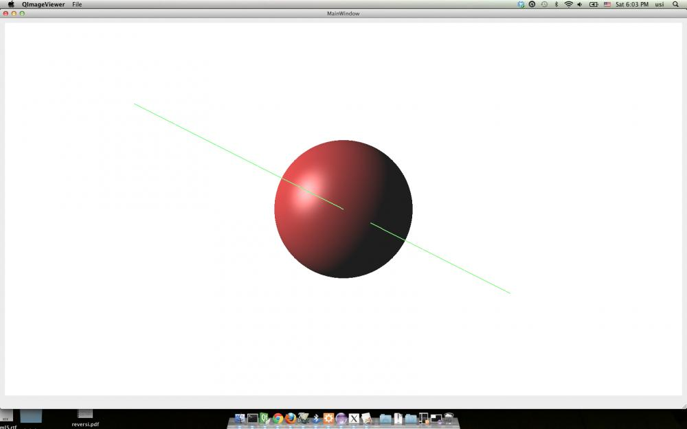 Line rasterizatio with anti-aliasing and z-test - blend with background color-screen-shot-2012-12-01-6-03-10-pm-jpg