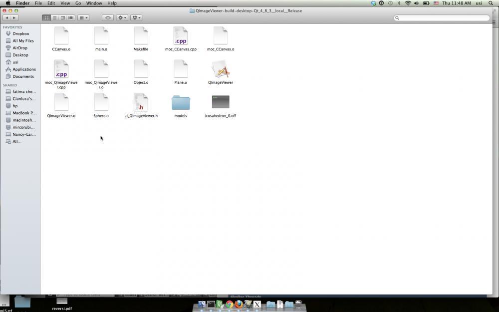 Can not open file ( Qt )-screen-shot-2012-12-06-11-48-14-am-jpg