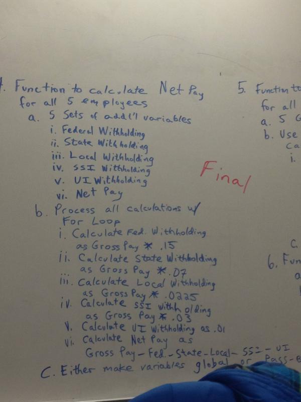 Programing a payroll calculator with C++-ijqci-jpg