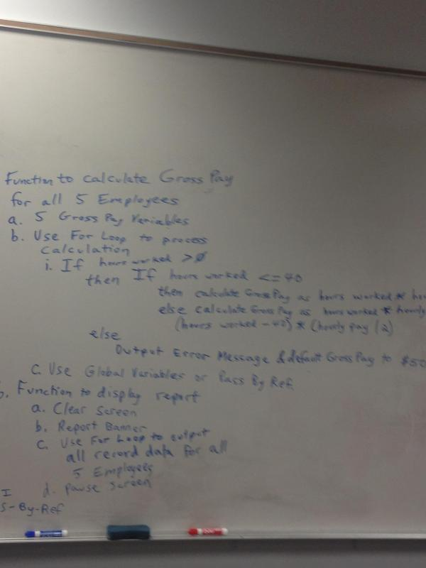 Programing a payroll calculator with C++-yagys-jpg