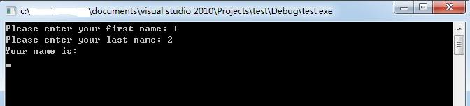 Name:  result2.jpg Views: 311 Size:  22.6 KB
