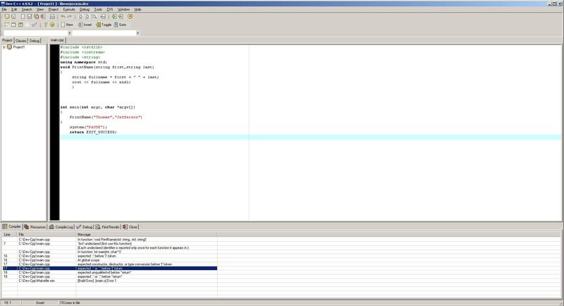(Rookie) Creating a void Function error-asdasdasds-jpg