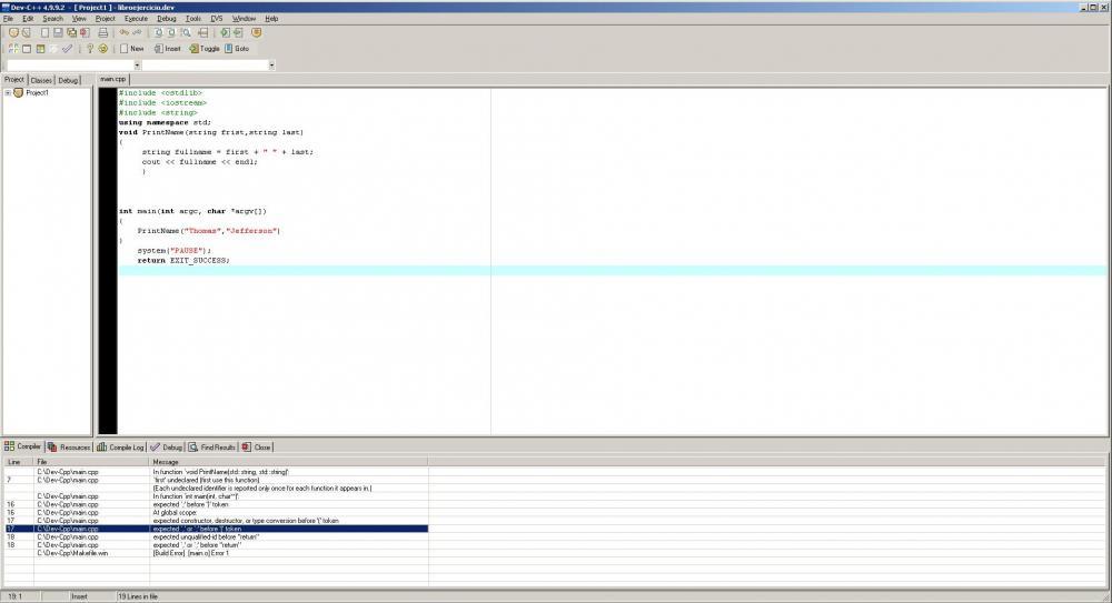 (Rookie) Creating a void Function error-asdasdasdss-jpg